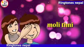 Nepali Ringtone songs downlod hd free || Nepali Ringtones