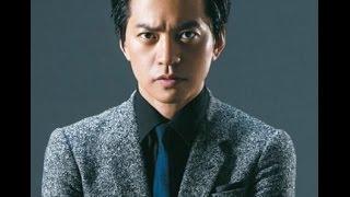 我是歌手 第三季 大黑马 音乐诗人 清华哥哥 李健, 搞笑逗比的传奇!