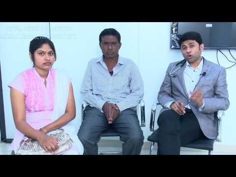 ESMR Treatment in Pune | Dr. Rahul Patil, Pune Maharashtra