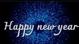 Happy new year new WhatsApp status Happy new year status Happy new year best status 👇👇