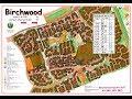 MDOC Urban Sprint Orienteering Birchwood, Warrington, Part 2 15 July 2017