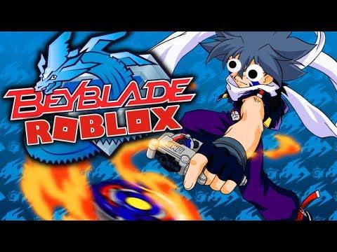 roblox b rebirth codes