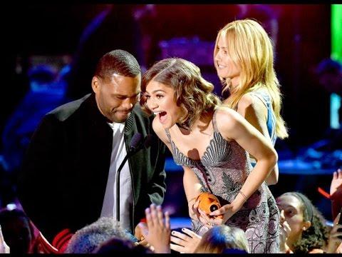 Kids' Choice Awards: Winners List (Updating Live)