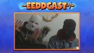 eeddcast: Kommandiittiyhtiö - Mihin katositte?