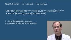 hqdefault - Ckd-epi Cystatin C 2012