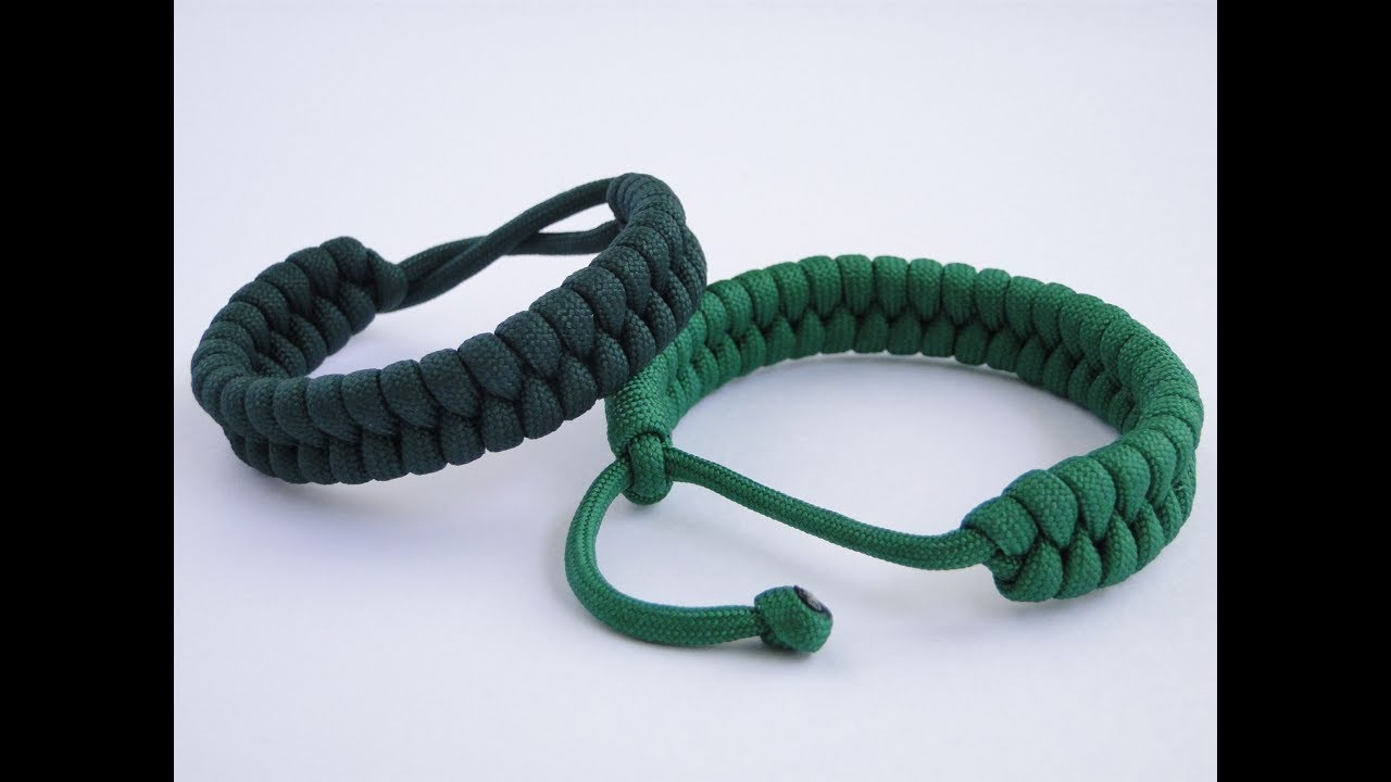how to make a quotrastaclat stylequot fishtail paracord survival