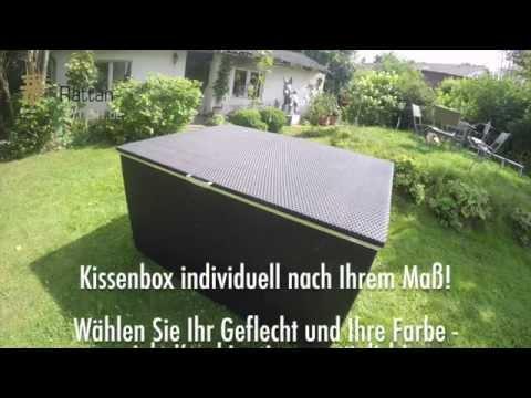rattan-profi-kissenbox-auf-maß