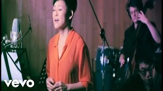 Prudence Liew, 劉美君 - Chun Guang Zha Xie - 春光乍洩