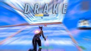 Fortnite Montage - Money In The Grave (Drake ft. Rick Ross)