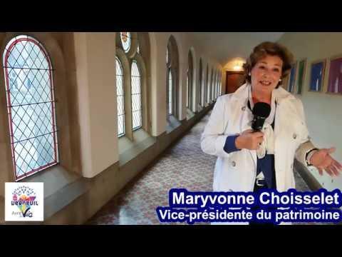 découvrez-les-évènements-de-l'abbaye-saint-nicolas-(verneuil-avre-de-vie)