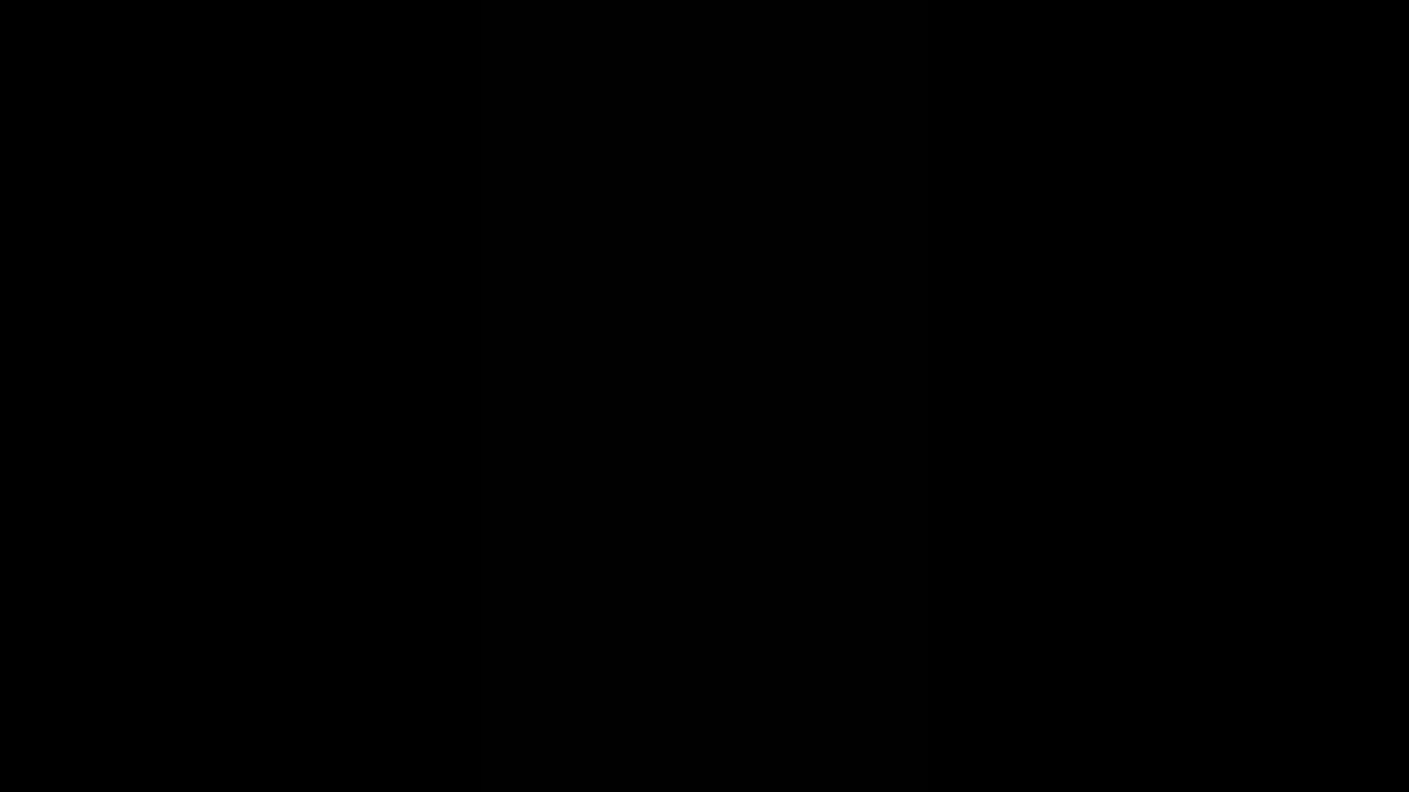 картинки чёрного экрана