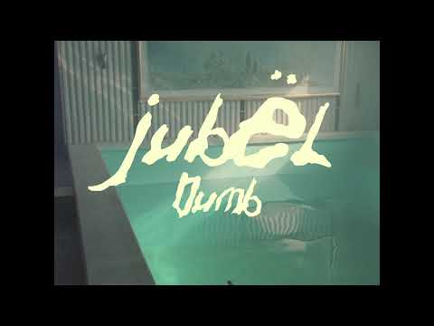 Смотреть клип Jubël - Dumb