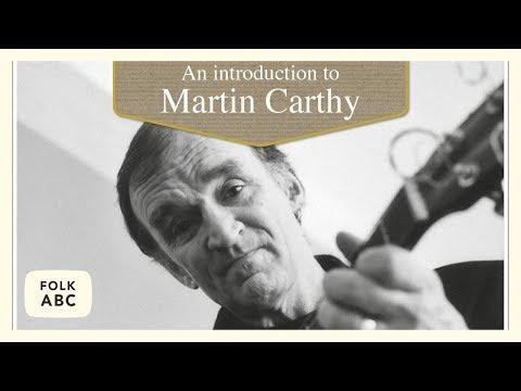 Martin Carthy - The Jolly Tinker mp3