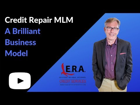 credit-repair-mlm-business-opportunity