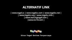Togelcc Youtube