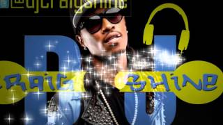 Future F Ck Up Some Commas Bass Intro Clean