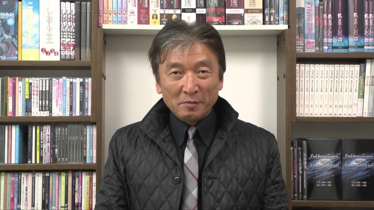 尾木プロTHE NEXT ボイスサンプ...