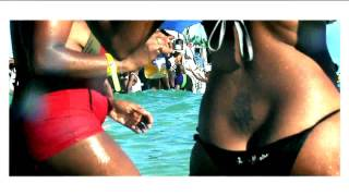 daly big ting poppin official music video 2009