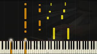Gladiator The Battle Piano Tutorial.mp3