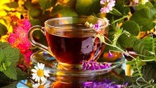 ▶ ▶Монастырский чай от #псориаза