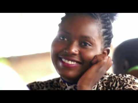 The Accident Malawian movie