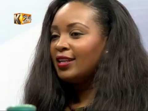 Sheila mwanyigha dating