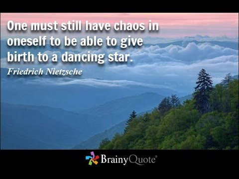your-trauma-is-giving-birth-to-a-dancing-star
