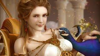 """Nữ thần Hera - Người đàn bà quyền lực, nổi tiếng là """"Hoạn Thư"""" thời Hy Lạp cổ đại"""