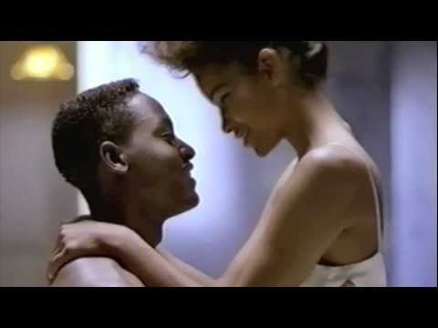 Johnny Gill Video Hits Part 1 (Rub You The Right Way & My, My My)