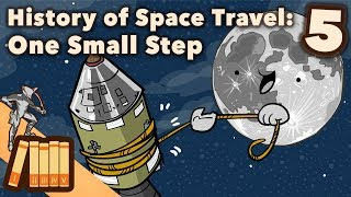 history-of-space-travel-one-small-step-extra-history-5