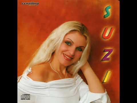 Suzi - Tigri makedonski - (Audio 2010) - Senator Music Bitola