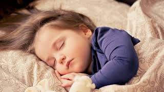 1 HOUR Mozart Lullaby ♫♫♫ Relaxing Hushaby ♥♥♥ Soothing Lullabies for Babies ♫♫♫ Bedtime Music