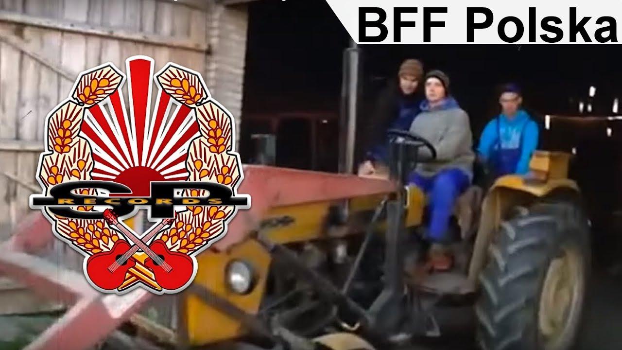 BRACIA FIGO FAGOT - Polska [OFFICIAL VIDEO]