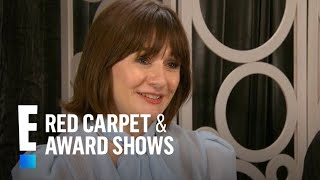 emily mortimer tells her kids39 reaction to quotmary poppins returnsquot e red carpet amp award shows