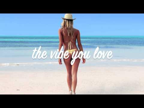 Freddy Verano & De Hofnar & Möwe - Crazy Love (Original Edit)