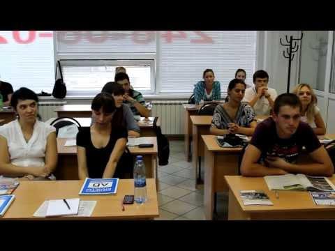 Автошкола МАКС Нижний Новгород http://www.maxnn.ru/