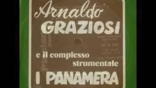 Arnaldo Graziosi - Tepore