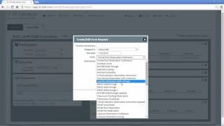EZ Evaluation Webinar