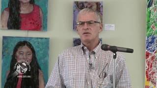 Norman Finkelstein: GAZA--segment 1 of 5, Gaza 2020