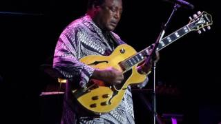 Download George Benson Live @ the Capitol!  5-11-2016