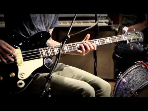 "Echosmith ""Talking Dreams"" At: Guitar Center"