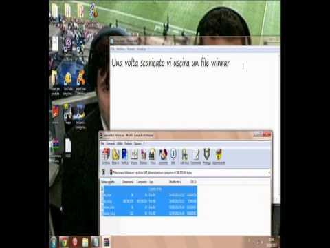 telecronaca italiana fifa 13