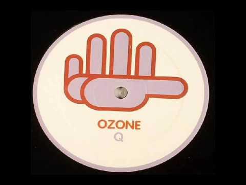 Клип Ozone - Q