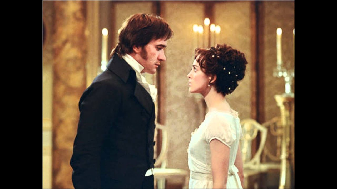 pride prejudice elizabeth essay Suggested essay topics and study questions for jane austen's pride and prejudice perfect for students who have to write pride and prejudice essays elizabeth 's.
