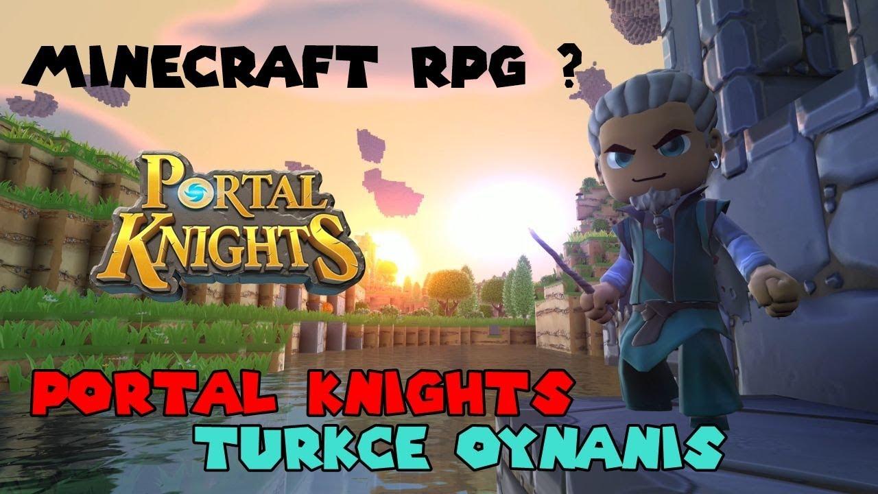 portal knights apk 1.5.3 obb