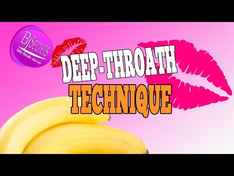 Most Extreme deepthroat from YouTube · Duration:  31 seconds
