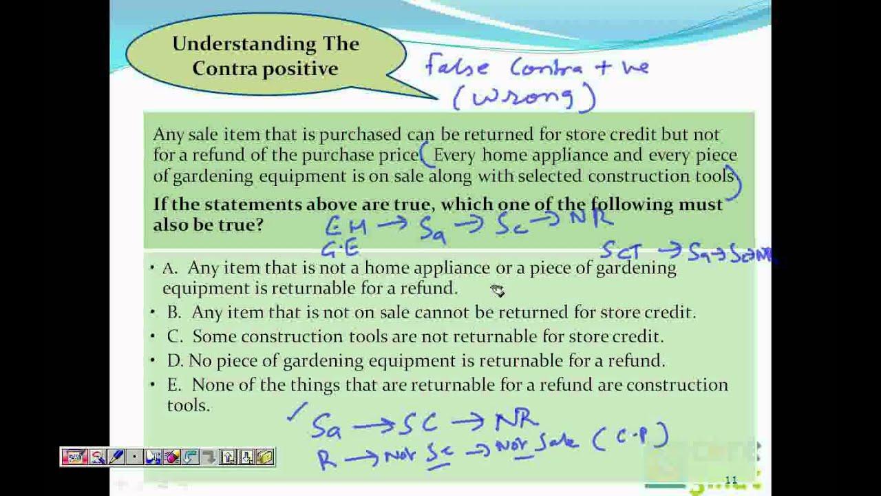 Kengage critical reasoning logic part 2 youtube kengage critical reasoning logic part 2 malvernweather Images