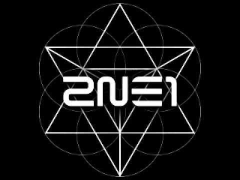 2NE1- 살아 봤으면 해 (If I Were You)- Male Version