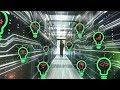Bright Computing Explainer Video