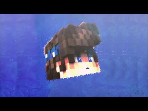 Kaptan Rekt - Minecraft Head Avatar SpeedArt - [7]
